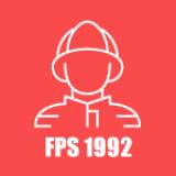 FPS1992 Homepage