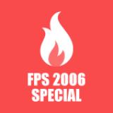 FPS2006MOD Homepage