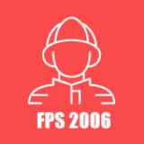 FPS2006-homepage