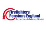 FPS Scheme Advisory Board